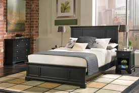 types of bedroom furniture. Full Size Of Bedroom Furniture:types Sets Parts Designs Types Furniture F