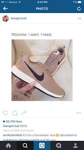 25 best Nike nude images on Pinterest | Shoes, Nike free shoes and ...