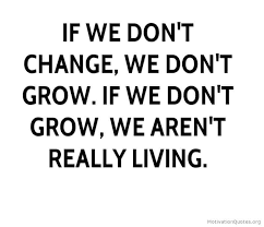 Grow Up Quotes Beauteous Growing Up Quotes About Change And Together Tumblr TeenCollective