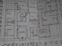 6 bedroom bungalow house plans in nigeria lovely 6 bedroom house plans in nigeria new 3