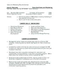 Word Format For Resume Functional Style Resume Template Sample Word ...