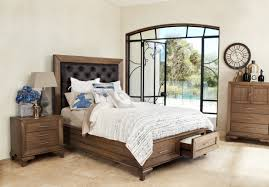 Mirrored Bedroom Suite 5 Ways To Style A Basics Bedroom Bedshed