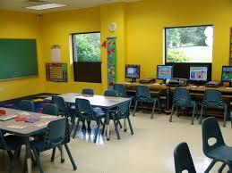 Computer Lab U2013 J Blaine Blayton Elementary SchoolSchool Computer Room Design