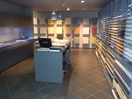 Interior Solutions Kitchens Your Schmidt Moscow Showroom Kitchens Interior Solutions Bathrooms