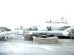 Top Cook Brothers Living Room Sets Gray Bedroom Furniture Sets Best ...