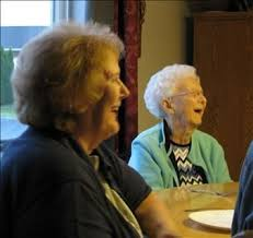 Ida Fleming Obituary - Lansing, MI