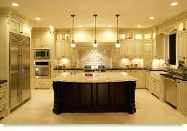 cost of custom kitchen cabinets custom kitchen cabinets should consider cost custom kitchen cabinets estimated cost
