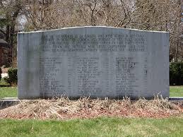 Isabella Rankin Blair (1683-1765) - Find A Grave Memorial