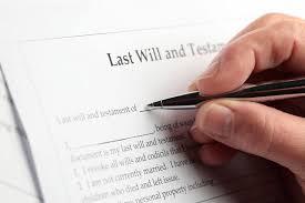 planets homework help nurse s resume customer services officer esl critical essay editing service for mba esl essay writer uk year of culture edit