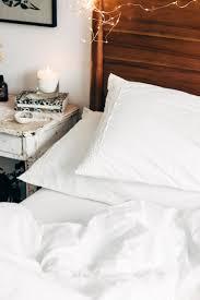 Organic Bedroom Furniture Sleeping On Organic Sheets Ethical Bedroom Joy Lobster And Swan