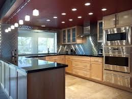 Remodel My Kitchen Kitchen Remodel Awesome Kitchen Remodeling Designers Interior
