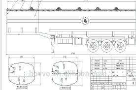 low price 25000liter capacity fuel tanker truck oil tanker for low price 25000liter capacity fuel tanker truck oil tanker for carbon steel capacity fuel tank