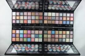mac eyeshadow palette 24 color mac usa por mac professional makeup kits clearance