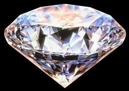 Mountain Of Light Diamond All About History History Of Kohinoor Diamond