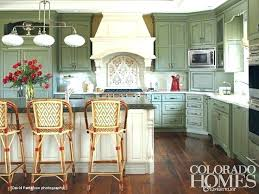 country home interior ideas. Country Interior Design French Style  Home Ideas Pleasing . T