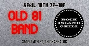 We're your source for hourly viridian coffee employment opportunities. Rock Island Grill Rock Island Grill Chickasha 10 April 2021