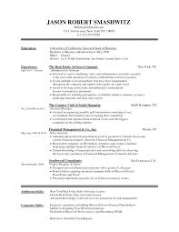 Office 2010 Resume Template Cv Template Microsoft Word 2010 Free Download Resume For