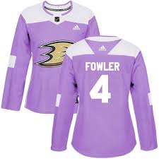 Wholesale Free Jerseys Cheap Shipping China From Nfl
