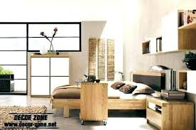 warm brown bedroom colors. Modren Warm Bedroom Paint Ideas Brown Colors With Dark Furniture  Color Warm  For Warm Brown Bedroom Colors