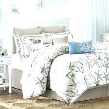 coastal quilt sets. Beach Quilt Sets Comforter Sea Shell Comforters Set Best . Coastal N