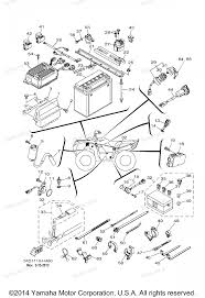 Warn m8000 wiring diagram remote and vx 20winch 20wiring diagrams diagnoses schematic 840