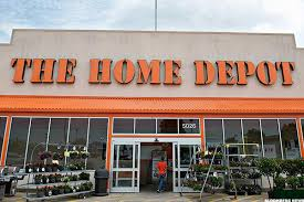 Small Picture Home Depot Stock Downgraded at Atlantic Equities TheStreet