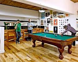 cool office games. CREATIVE COOL Office Design With Games Room | Architecture, Interior Repair Pinterest Designs, Game Rooms And Men Cave Cool O