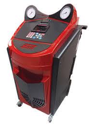 air conditioning machine. koolkare blizzard. eeac126a. the sun blizzard car air conditioning machine