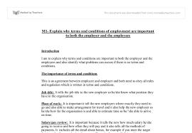 Estimate Terms And Conditions Rome Fontanacountryinn Com