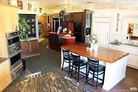Bath Kitchen And Tile Center Nkba