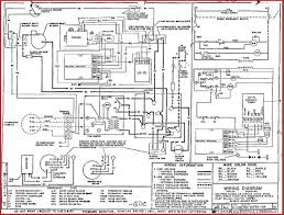 air conditioner wiring diagram pdf wiring diagram wiring diagram air conditioner the