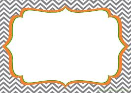 Free Card Templates Free Printable Baby Cards Templates Printable Cards