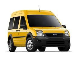 2012 ford transit connect workshop repair service manual 100mb co pay for 2012 ford transit connect workshop repair service manual 100mb complete