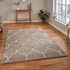 trellis rug pink australia rugs for blue trellis rug