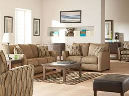 CORT Furniture Rental & Clearance Center Indianapolis IN
