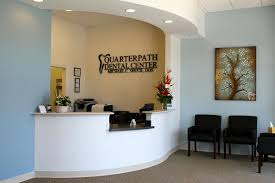 dental office front desk design. Delighful Office Williamsburg VA Dentist Office Tour Quarterpath Dental Center Within Front  Desk Design 5 Inside