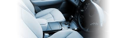 your local car interior repairs and upholstery experts in chelmsford