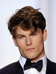 Best Hairstyle For Large Nose Best Hairstyle For Long Face Men Hairstyles For Mens Best