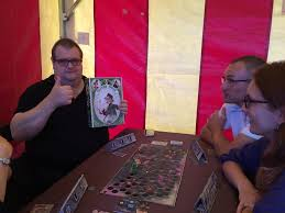 auteurs-jeux-jeu-societe-festival-larmorpion