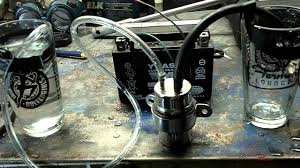how to test a motorcycle fuel pump how to test a motorcycle fuel pump
