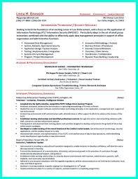 Network Security Resume Sample Resume Templates Network Securityngineer Sample Withxperience Test 2