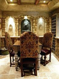 tuscan style living room style furniture bedroom