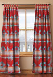 Western Living Room Curtains 17 Best Ideas About Western Curtains On Pinterest Boys Cowboy