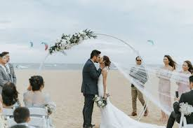 A Beautiful Wedding Is Within Your Grasp With These Tips