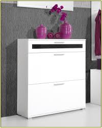 ... Marvellous Design Modern Shoe Cabinet Stylish Ideas Home Furniture  Ideas ...