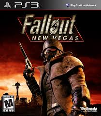 The Fight Lights Out Cheats Ps3 New Vegas Cheats