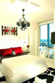 Red White Bedroom Red Drinks Room Red Black And White Bedroom ...