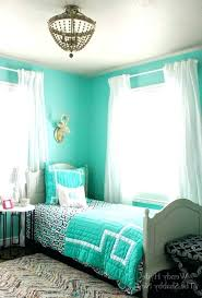 bedroom ideas with green walls bellybumpco
