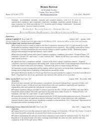 Private Equity Resume Bullets Mmventuresco Awesome Private Equity Resume