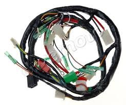 aeon cobra 110 quad 06 10 wire harness parts at wemoto the uk s aeon cobra 110 quad 06 10 wire harness
